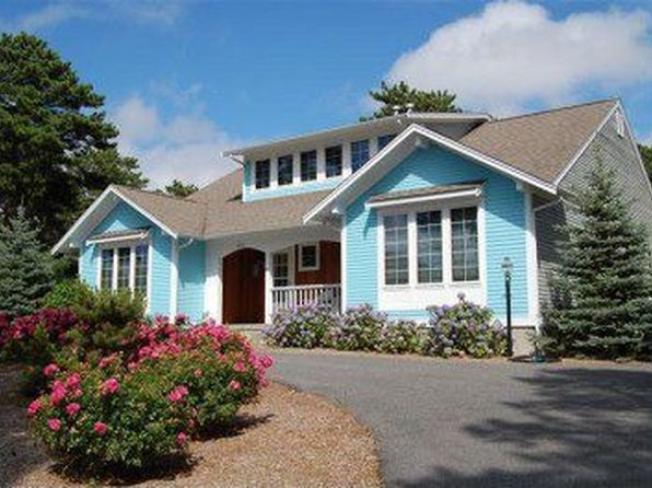 Zillow Eastham Ma >> 250 Herring Brook Rd, Eastham, MA 02642 | Zillow