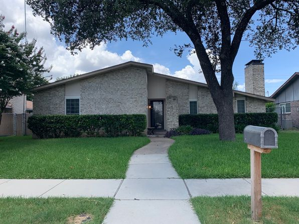 Prime Grand Prairie Tx For Sale By Owner Fsbo 13 Homes Zillow Complete Home Design Collection Papxelindsey Bellcom