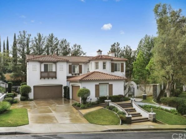 Houses For Rent In Anaheim Hills Anaheim 34 Homes Zillow