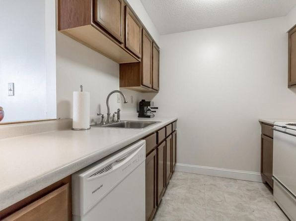 Apartments For Rent In Maine Zillow