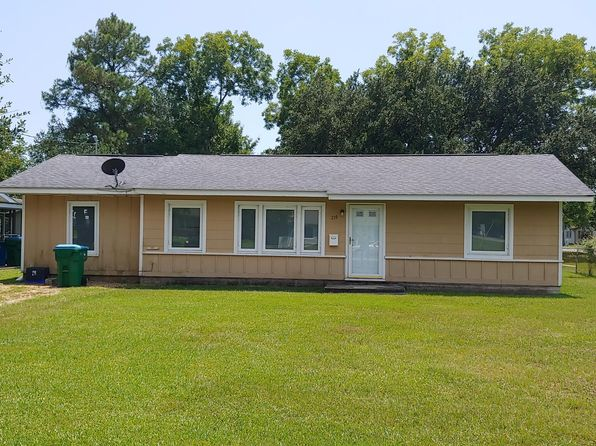 Craigslist N Ms >> Houses For Rent In Mississippi 1 101 Homes Zillow