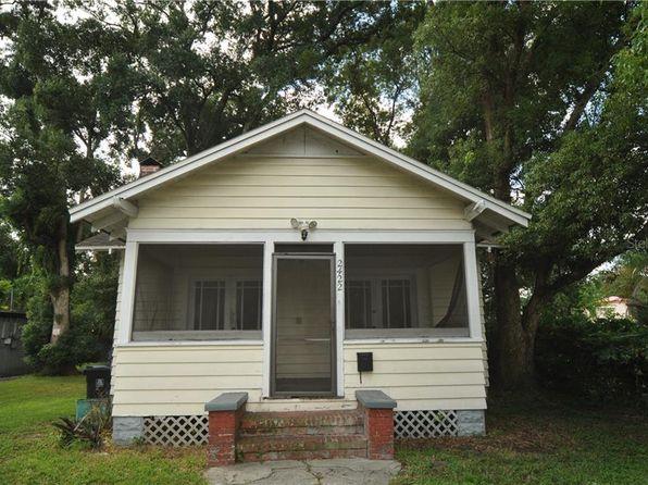 Fine Orlando Real Estate Orlando Fl Homes For Sale Zillow Home Interior And Landscaping Ponolsignezvosmurscom