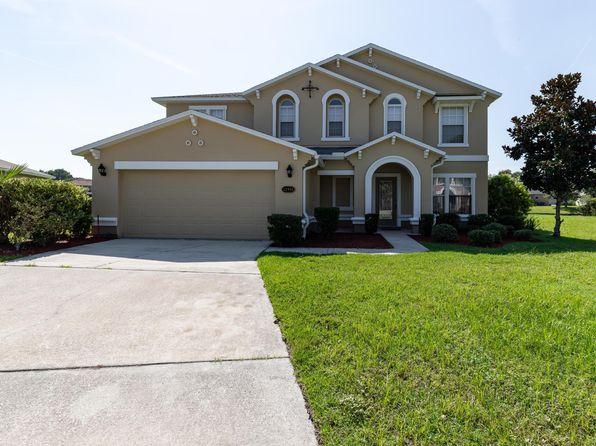 Terrific 2 Story House Jacksonville Real Estate Jacksonville Fl Download Free Architecture Designs Grimeyleaguecom