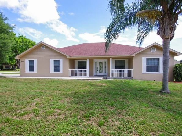 Houses For Rent in Haines City FL - 45 Homes   Zillow