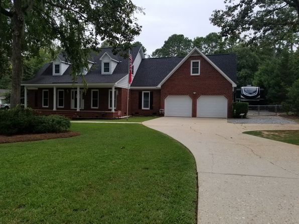 Peachy Albany Ga Single Family Homes For Sale 541 Homes Zillow Interior Design Ideas Gresisoteloinfo