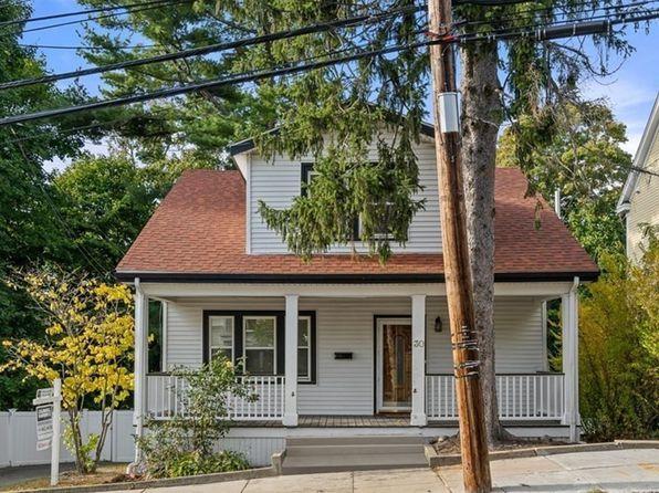 Homes For Sale Near Boston Community Leadership Academy Boston Ma Zillow