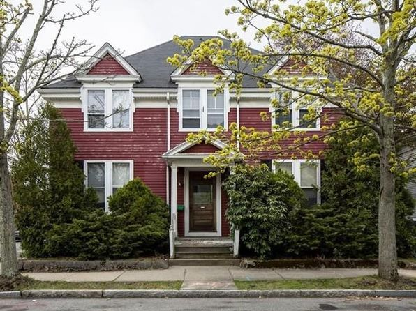 New Bedford Real Estate - New Bedford MA Homes For Sale | Zillow