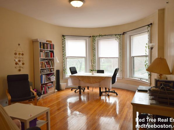 Terrific Apartments For Rent In Brookline Ma Zillow Download Free Architecture Designs Embacsunscenecom