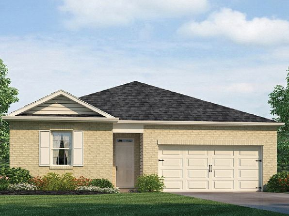 Alabama New Homes & New Construction For Sale | Zillow