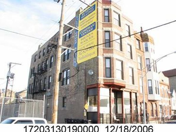 5032 S Saint Lawrence Ave # 557-1, Chicago, IL 60615   Zillow
