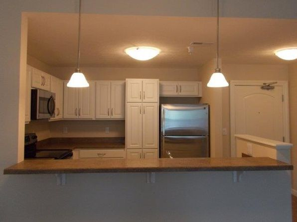 Apartments For Rent in Westerville OH | Zillow