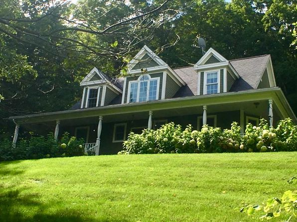 Magnificent Houses For Rent In Vermont 192 Homes Zillow Home Interior And Landscaping Spoatsignezvosmurscom