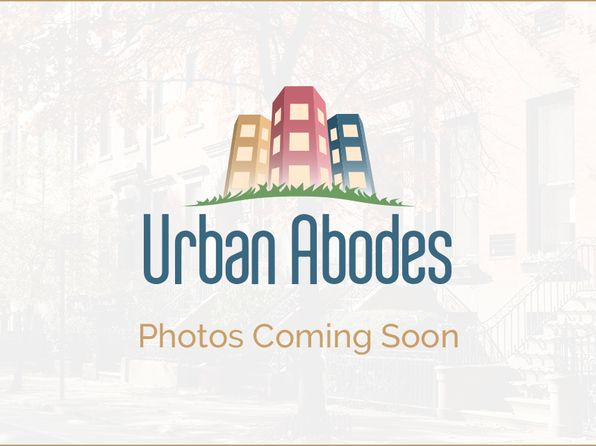 2824 W 25th St, Chicago, IL 60623   MLS #10493000   Zillow