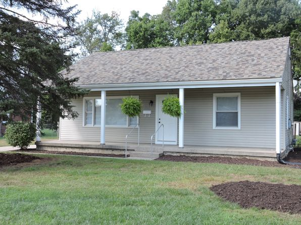 Butler County OH For Sale by Owner (FSBO) - 69 Homes | Zillow