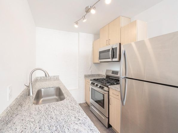 1 bedroom apartments for rent in providence ri | zillow