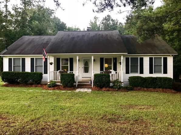 Groovy Monroe County Ga For Sale By Owner Fsbo 15 Homes Zillow Interior Design Ideas Skatsoteloinfo
