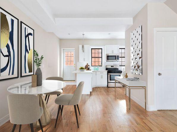 Original Hardwood Floors 11226 Real Estate 11226 Homes