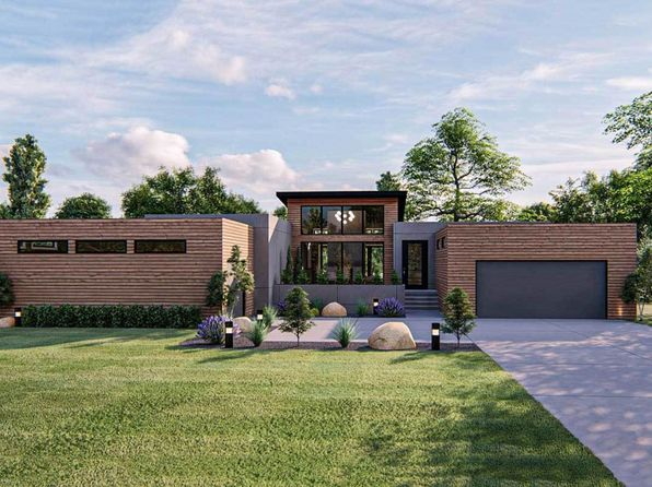 New Construction Homes in Westchester County NY   Zillow