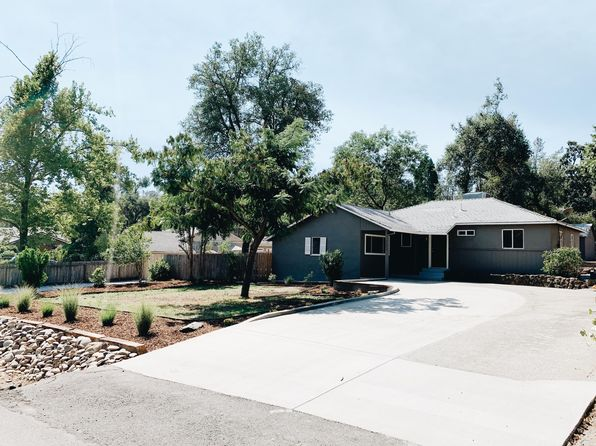 Anderson Real Estate - Anderson CA Homes For Sale | Zillow