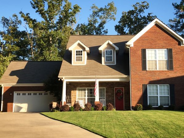 Groovy Oxford Al For Sale By Owner Fsbo 11 Homes Zillow Download Free Architecture Designs Pendunizatbritishbridgeorg
