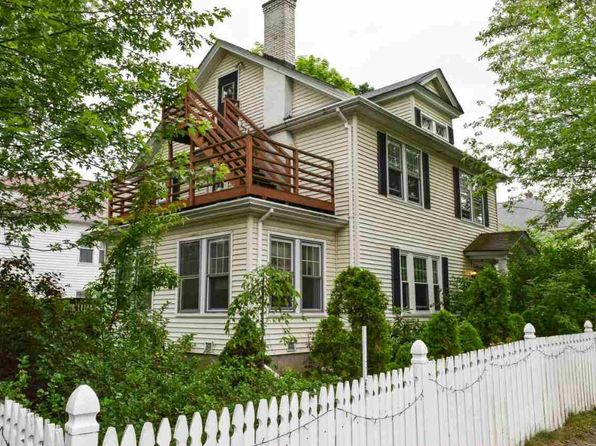 Outstanding Victorian Style Manchester Real Estate Manchester Nh Download Free Architecture Designs Oxytwazosbritishbridgeorg