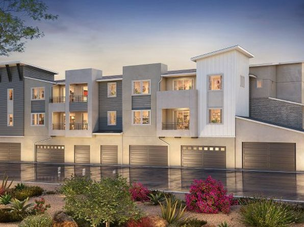 Magnificent Carlsbad Real Estate Carlsbad Ca Homes For Sale Zillow Home Interior And Landscaping Ologienasavecom