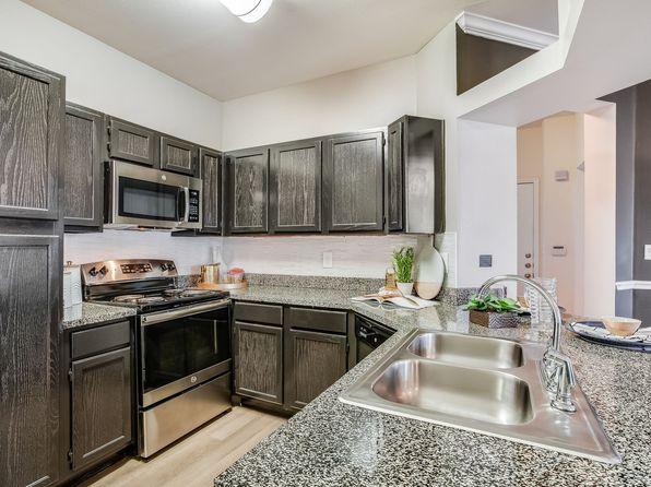 Phenomenal Apartments For Rent In Richardson Tx Zillow Download Free Architecture Designs Momecebritishbridgeorg