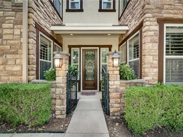 Wondrous Grapevine Tx Townhomes Townhouses For Sale 7 Homes Zillow Beutiful Home Inspiration Truamahrainfo