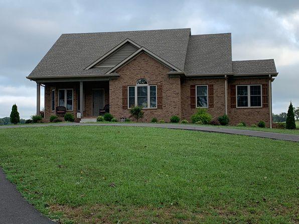 Pleasant 42103 Real Estate 42103 Homes For Sale Zillow Interior Design Ideas Jittwwsoteloinfo