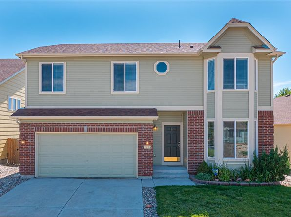 For Sale By Owner Colorado >> 80923 For Sale By Owner Fsbo 2 Homes Zillow