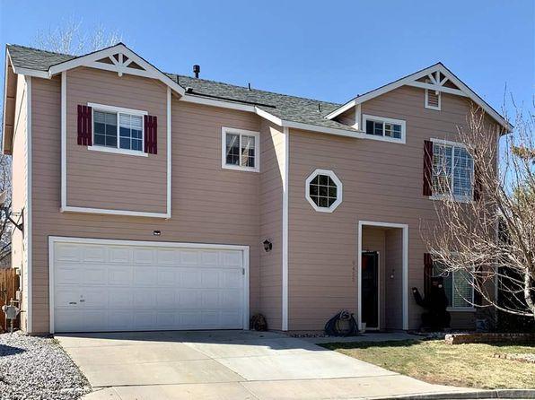 Tile Shower Reno Real Estate 12
