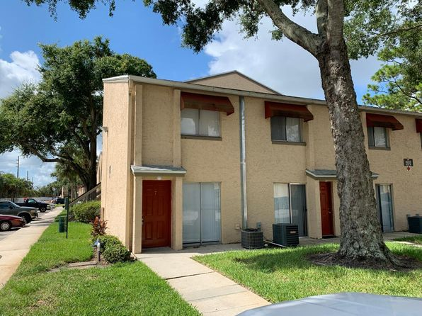 Houses For Rent in 32822 - 29 Homes | Zillow