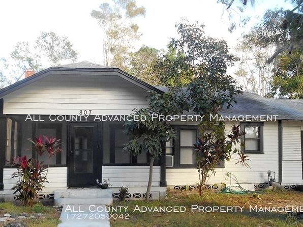 Peachy Houses For Rent In Clearwater Fl 101 Homes Zillow Beutiful Home Inspiration Ommitmahrainfo