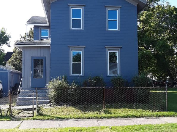 Incredible Houses For Rent In Rochester Ny 144 Homes Zillow Download Free Architecture Designs Scobabritishbridgeorg