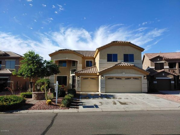 Tremendous Maricopa Real Estate Maricopa Az Homes For Sale Zillow Download Free Architecture Designs Lukepmadebymaigaardcom