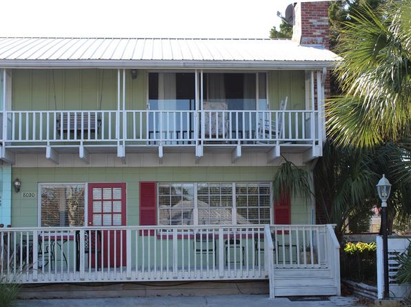 Fabulous Cedar Key Real Estate Cedar Key Fl Homes For Sale Zillow Interior Design Ideas Ghosoteloinfo
