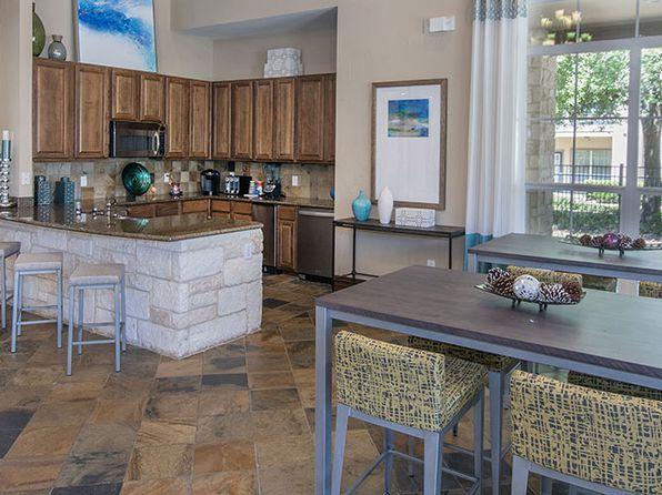 Incredible Apartments For Rent In Cedar Park Tx Zillow Beutiful Home Inspiration Xortanetmahrainfo
