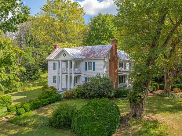 Buchanan Real Estate - Buchanan VA Homes For Sale | Zillow