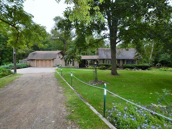 Farmington Hills Real Estate - Farmington Hills MI Homes For