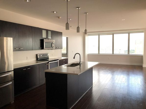 Buffalo Ny Luxury Apartments For Rent 280 Rentals Zillow