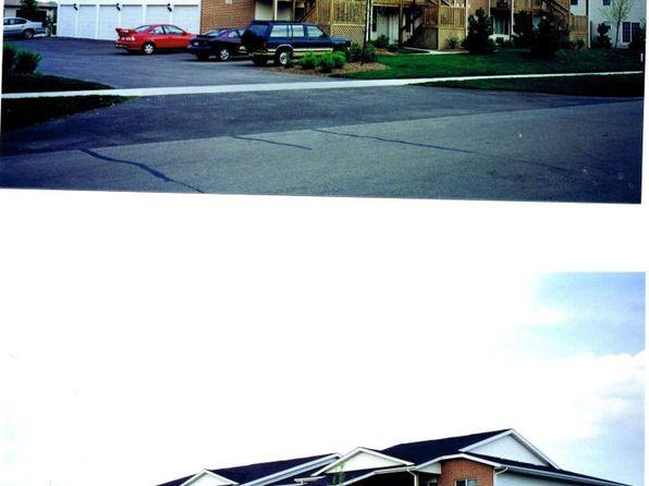 Houses For Rent in Will County IL - 310 Homes | Zillow