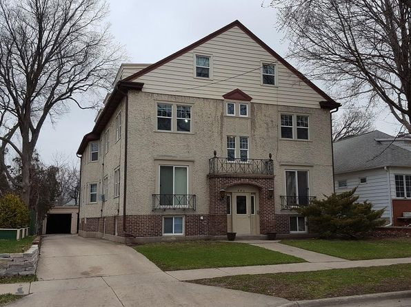 Miraculous Rental Listings In Rochester Mn 193 Rentals Zillow Download Free Architecture Designs Scobabritishbridgeorg
