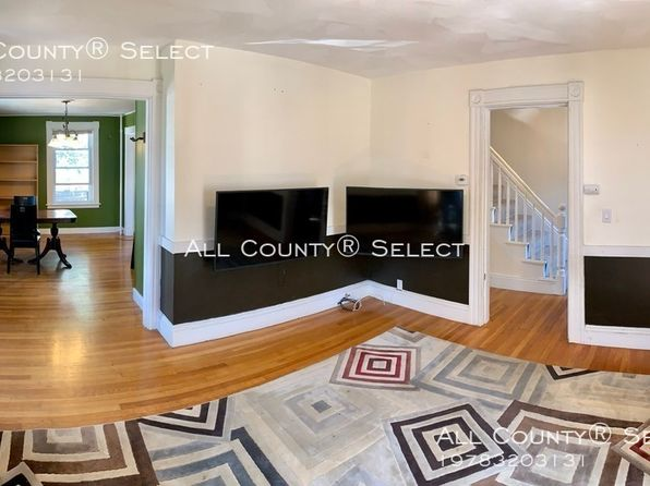 Townhomes For Rent In Salem Ma 1 Rentals Zillow