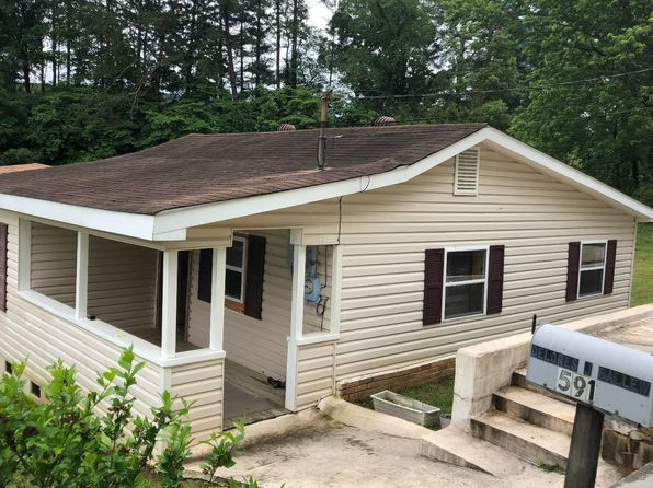 Houses For Rent in Blue Ridge GA - 2 Homes   Zillow