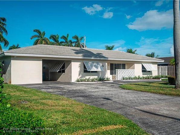 Fine Pompano Beach Real Estate Pompano Beach Fl Homes For Sale Download Free Architecture Designs Terchretrmadebymaigaardcom