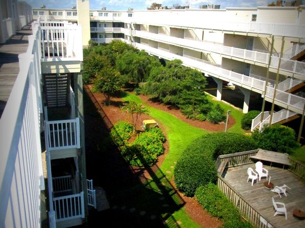 Apartments For Rent in North Carolina | Zillow