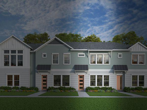 Jacksonville Real Estate - Jacksonville FL Homes For Sale