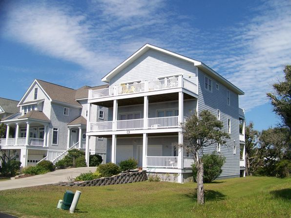 Awe Inspiring Atlantic Beach Real Estate Atlantic Beach Nc Homes For Home Remodeling Inspirations Basidirectenergyitoicom