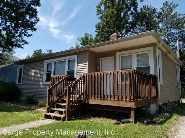 Houses For Rent In Bloomington In 95 Homes Zillow