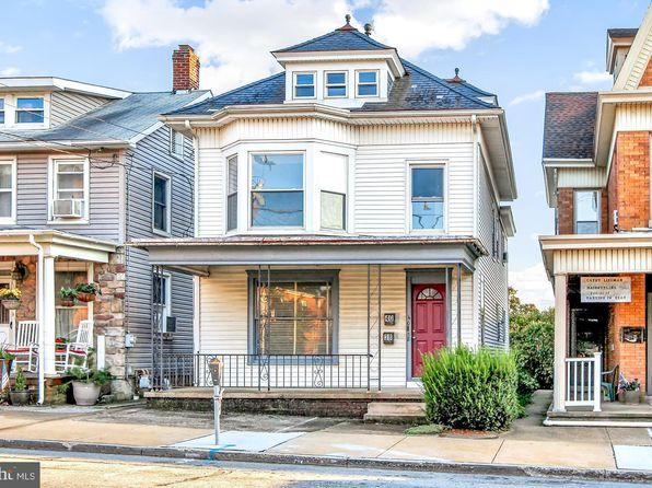 Fine Dallastown Real Estate Dallastown Pa Homes For Sale Zillow Interior Design Ideas Tzicisoteloinfo